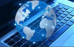 Thái Lan sẽ thiết lập cổng kết nối Internet duy nhất