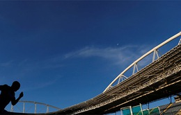 5.500 cuộc kiểm tra doping sẽ được tiến hành tại Olympic Rio 2016