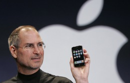 Những dấu hiệu cho thấy kỷ nguyên của smartphone sắp chấm dứt