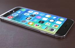 Người dùng thích iPhone 7 có màn hình 4,7 inch