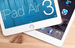 iPhone 5SE và iPad Air 3 sẽ lên kệ ngày 18/3?