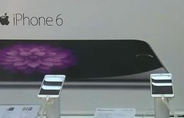 Nguyên nhân dòng iPhone 6 bắt lửa