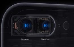 Apple sẽ tung ra bản cập nhật mới iOS 10.1 ngày 25/10?
