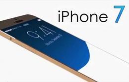 iPhone 7 và 7 Plus sẽ khan hàng ngay trong ngày mở bán