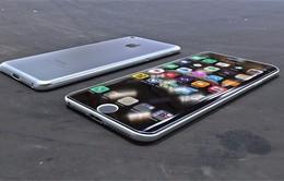 iPhone 7 chưa ra, ốp máy đã có sẵn