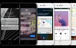 """Đây chính là lý do Apple """"khai tử"""" phím Home vật lý trên iPhone 7"""