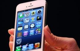 Apple phát hiện lỗ hổng an ninh mới trên iPhone
