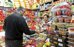 Iran kỳ vọng kinh tế tăng trưởng 5% sau khi dỡ bỏ các lệnh trừng phạt