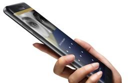 Samsung gián tiếp xác nhận sẽ có phiên bản Galaxy Note8