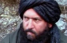 Mỹ xác nhận tiêu diệt thủ lĩnh IS tại Afghanistan