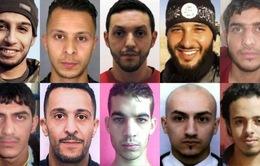CNN: IS từng dự định đánh bom nhiều địa điểm tại Paris năm 2015