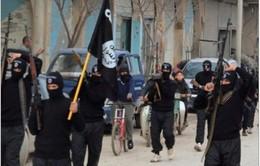 IS thành lập chi nhánh Đông Nam Á tại miền Nam Philippines