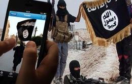 Google cố tình hiển thị sai kết quả tìm kiếm liên quan đến khủng bố
