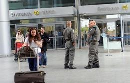 Israel cấm 83.000 người Palestine nhập cảnh trong tháng Ramadan