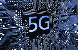 Nhật Bản thử nghiệm video trực tuyến 8K trên mạng 5G