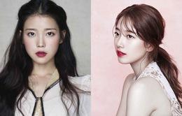 Kim Soo Hyun rủ tình cũ tham gia phim mới?