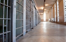 Hai kẻ sát nhân nhận án kỷ lục 360 năm tù