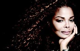 Janet Jackson mang thai ở tuổi 49