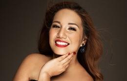 Janice Phương - Cô gái đặc biệt trong lịch sử Vietnam Idol