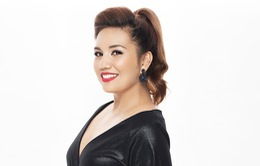 """Hành trình chinh phục Vietnam Idol của """"cô dâu Việt"""" Janice Phương"""
