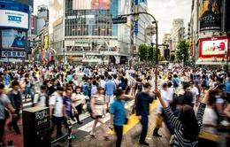 Chuẩn bị đón Olympic 2020, Tokyo triển khai cảnh sát du lịch