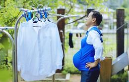 Chiêu độc khuyến khích đàn ông Nhật Bản làm việc nhà