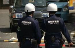 Nhật Bản thắt chặt an ninh trước thềm Hội nghị Ngoại trưởng G7