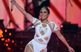 Jennifer Lopez: American Idol có thể trở lại