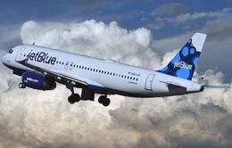 Mỹ - Cuba chính thức nối lại các chuyến bay thương mại