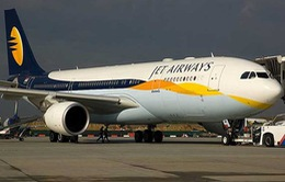 Ấn Độ: Máy bay chở 69 người hạ cánh khẩn cấp vì có khói