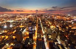 Mỹ cảnh báo công dân về khả năng khủng bố ở Nam Phi