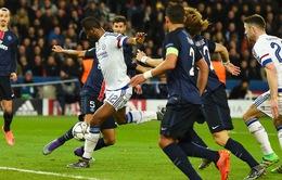 HLV Hiddink tin Chelsea sẽ lội ngược dòng nhờ bàn thắng của Mikel