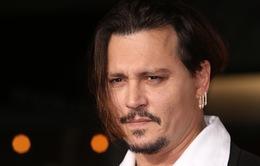 """Bên trong """"siêu căn hộ"""" trị giá 266 tỉ đồng của Johnny Depp"""