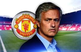 10 lý do chứng minh Man Utd sai lầm khi bổ nhiệm HLV Mourinho