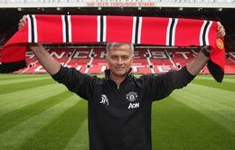 HLV Mourinho đã hứa những gì trong ngày đầu làm việc ở Man Utd?