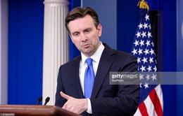 Mỹ trả 1,3 tỷ USD tiền lãi cho Iran