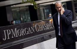 EU sẽ yêu cầu các ngân hàng nước ngoài trích lập dự phòng