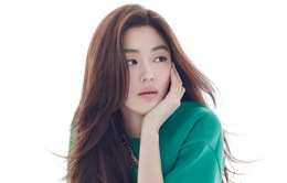 Sinh con trai, Jun Ji Hyun bí mật tậu nhà xịn