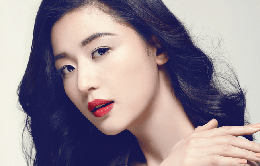 """Sốc với độ giàu của """"Cô nàng ngổ ngáo"""" Jun Ji Hyun"""