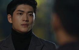 """Cười ngất với clip chế Kang Tae Oh hiến kế để Hồng Đăng """"cưa đổ"""" Lã Thanh Huyền"""