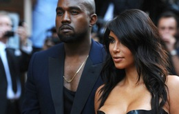 Hôn nhân của Kim siêu vòng 3 chưa tan vỡ