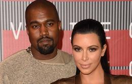 Quá hiếu thắng trên Twitter, Kanye West bị vợ ghẻ lạnh