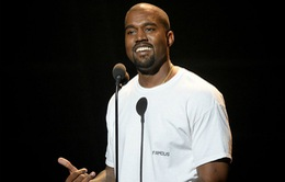 Kanye West dần hồi phục sức khỏe