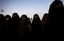 Tunisia triệt phá mạng lưới khủng bố toàn phụ nữ