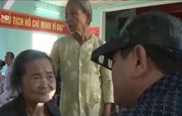 Bệnh viện Mắt Trung ương mổ mắt miễn phí dịp 2/9 tại Quảng Nam