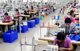 Hà Nội cải thiện môi trường kinh doanh để thu hút đầu tư