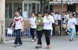 Đào tạo sinh viên sư phạm ở Việt Nam và nước ngoài khác nhau ra sao?