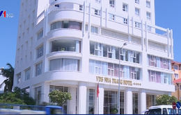 Khánh Hòa: Kiến nghị nâng mức xử phạt trong niêm yết giá dịch vụ du lịch