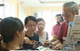 Đà Nẵng xử phạt 36 người nước ngoài hoạt động du lịch trái phép