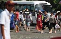 Bộ VH-TT&DL yêu cầu các địa phương chấn chỉnh hoạt động du lịch